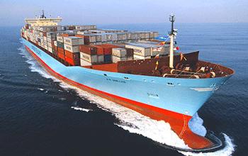 sea-freight-2