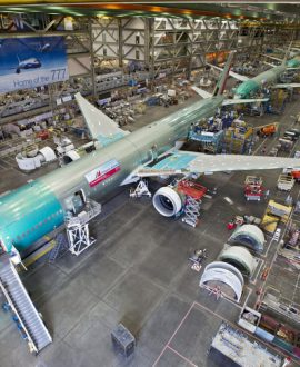 csm_boeing_777_assembly_moving_line_ad10f98c5e
