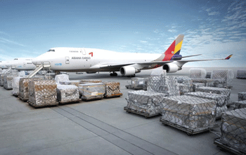 air-freight-3