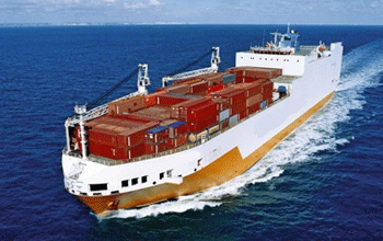 sea-freight-3